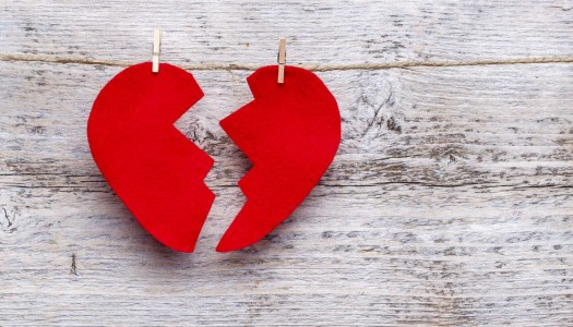 3 Implications of the Rise of Divorce After 50
