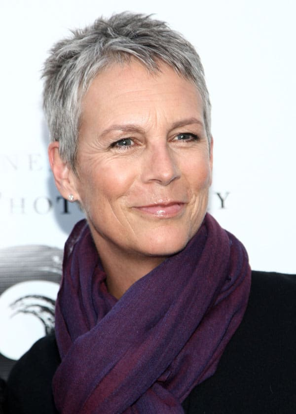 Actresses Over 60 ---Jamie-Lee-Curtis