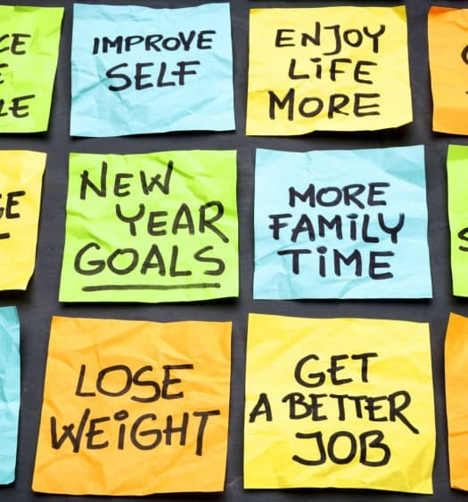 New-year's-resolutions-2015