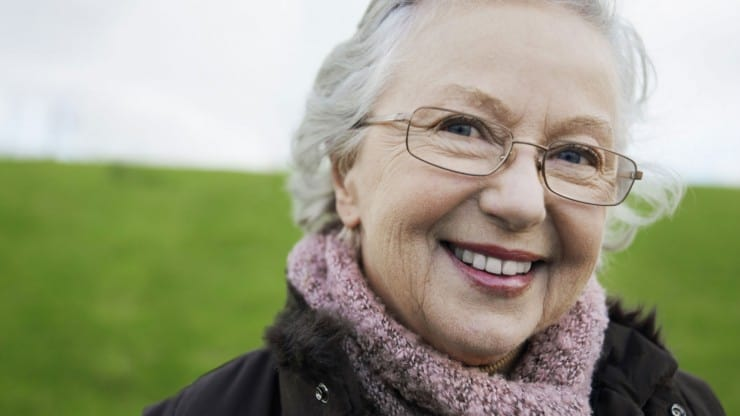 Sixty-and-Me---3-Easy-Ways-to-Get-the-Most-from-Life-After-60