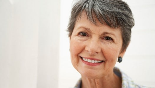 3 Fears All Older Women Face… and How We Can Conquer Them