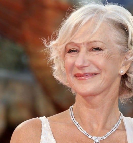 6-Inspiring-Actresses-over-60-Who-Are-Known-for-More-than-Their-Looks