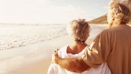 60 Secrets to a Happy Marriage After 60 from your Sisters at Sixty and Me