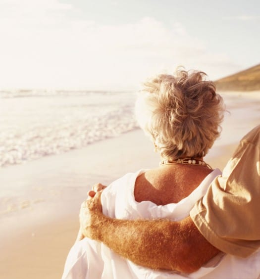 Sixty-and-Me---60-Secrets-to-a-Happy-Marriage-After-60-from-your-Sisters-at-Sixty-and-Me