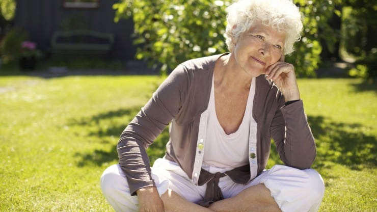 Don't-Ignore-the-Warning-Signs-of-Loneliness-After-50
