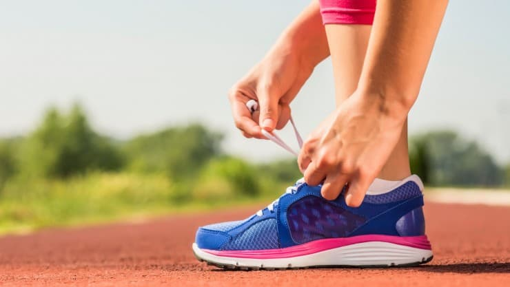 Sixty-and-Me---How-3-Minutes-of-Exercise-Could-Improve-Your-Health-After-50