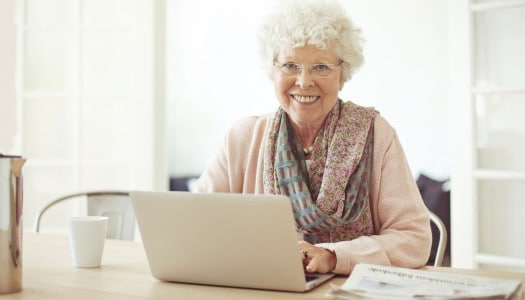 3 Unexpected Benefits of Working in Retirement – It's Not Just About Money
