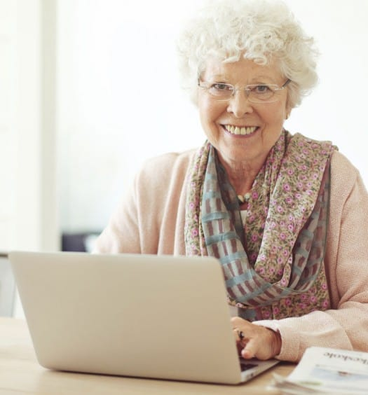 Sixty-and-Me---It's-Not-Just-About-Money-–-Here-Are-3-Unexpected-Benefits-of-Working-in-Retirement