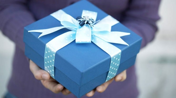 Sixty-and-Me---Why-Are-Women-Over-60-More-Comfortable-Giving-Gifts-than-Receiving-them