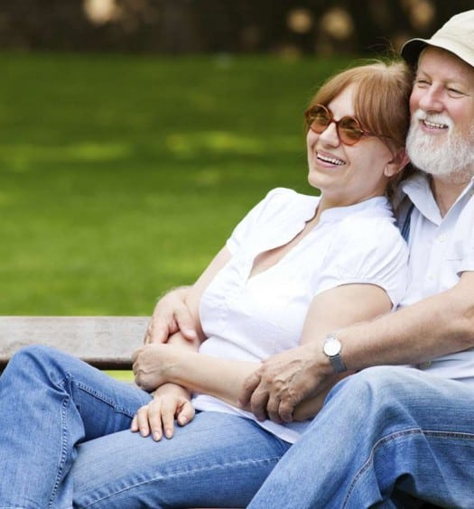 Sixty-and-Me_5-Surprising-Things-that-Are-Different-About-Dating-After-60