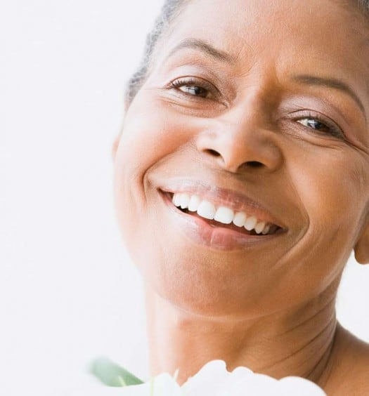 Sixty and Me_Let's Embrace our Natural Beauty After 60