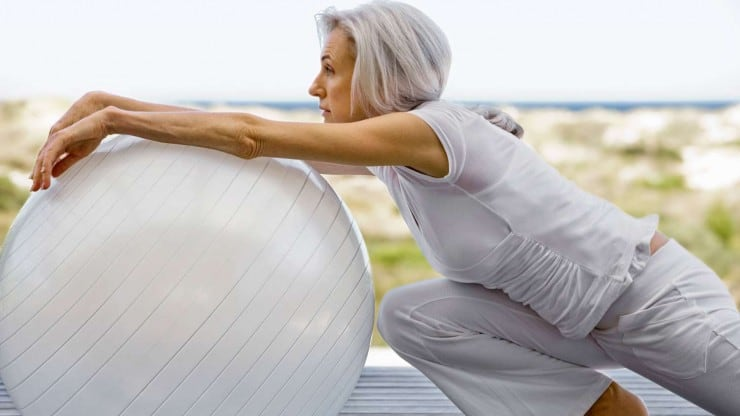 Women's-Health-After-60-Advice