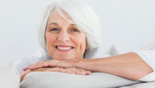 Getting Older: How Many Ages Are You Now?