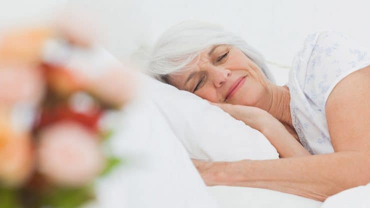 How-to-Sleep-Well-and-Get-More-from-Life-After-60