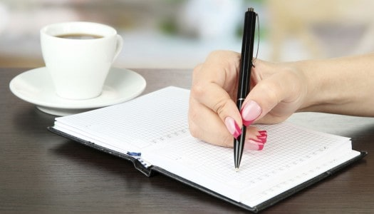 Are You Ready to Write the Next Chapter of Your Life in Your 60s?