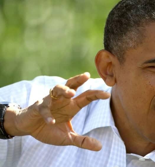Barack-Obama-reads-mean-Tweets-on-Jimmy-Kimmel
