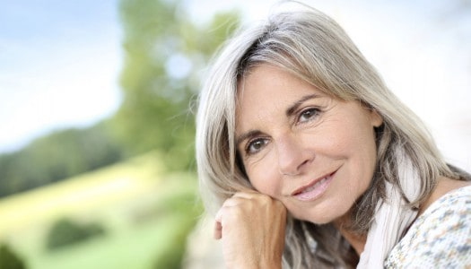 50 Women Over 50 Offer Advice for Finding Friends and Beating Loneliness