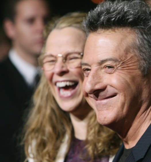 Boomerly.com---Dustin-Hoffman's-Star-is-Getting-Brighter-with-Age