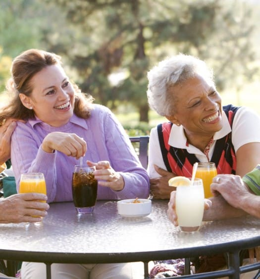 Boomerly.com---Old-Folks-Ain't-What-They-Used-to-Be-–-They're-Happier-and-Healthier,-Study-Says
