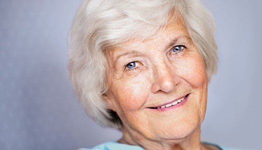 If We Start Planning Today, We Can Be Superagers Tomorrow