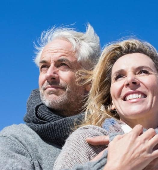 Boomerly.com---When-it-Comes-to-Love-After-50,-Boomers-Are-Saying-I'm-a-Believer