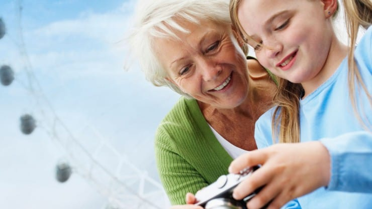Sixty-and-Me---6-Essential-Tips-for-Traveling-With-Grandchildren