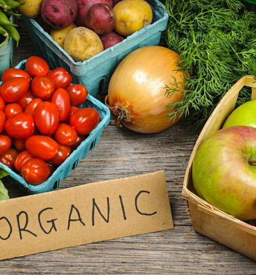 Sixty-and-Me---7-Reasons-Baby-Boomers-Should-Love-Their-Local-Health-Food-Store