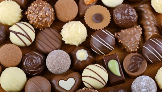 Chocolate Producer Takes Aim at Obesity in Older Adults in New Study