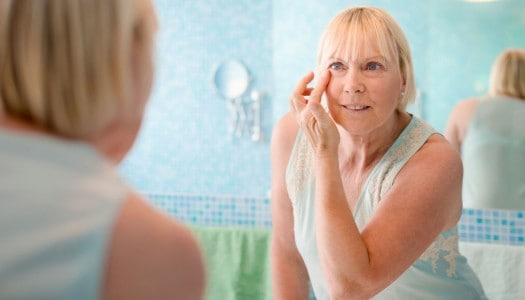 Anti-Aging Reality Check – Do Women Over 60 Really Want to Look Younger?