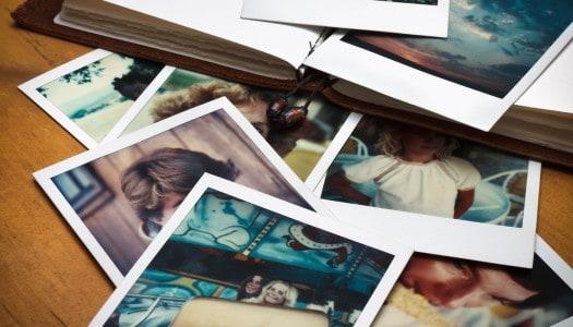 4 Ways to Use Nostalgia to Create a Healthier, Happier Life