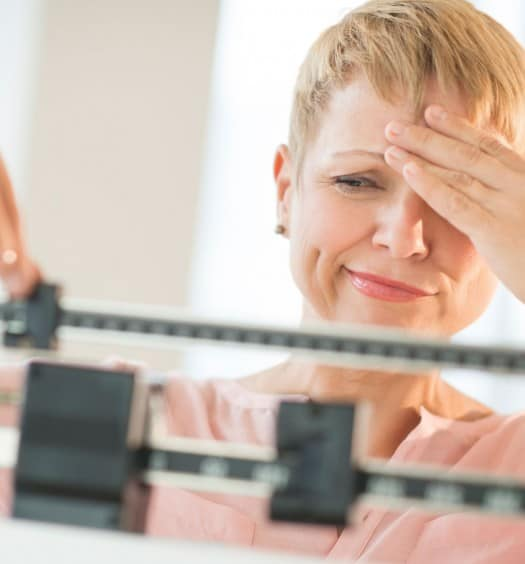 Losing-Weight-After-50-is-More-About-Exercise-than-Diet,-Study-Says