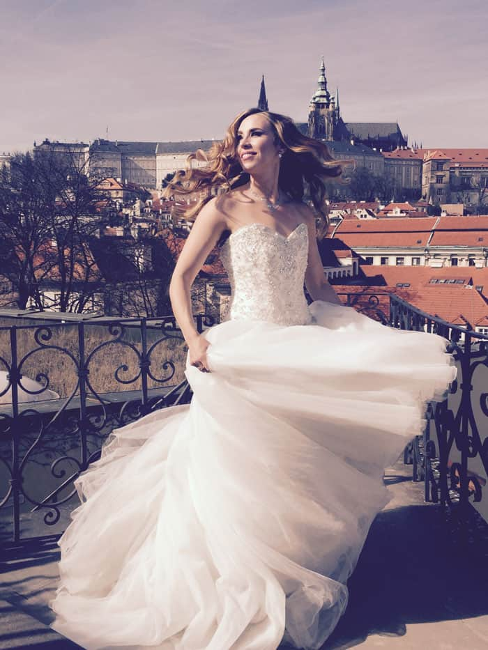 Prague-Wedding-Picture