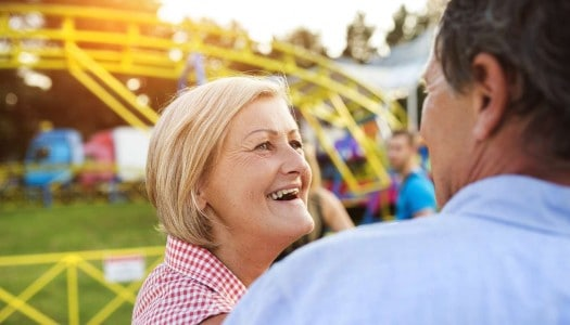 Could the Benefits of Laughter Include Stronger Friendships?