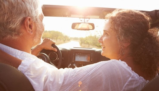 5 Reasons Why You Need More Affection in Your Life After 60