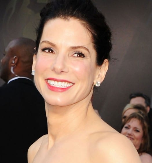 Boomerly.com---At-50,-Sandra-Bullock-is-People-Magazine's-Most-Beautiful-Woman