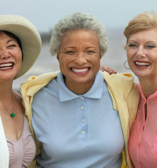 Sixty-and-Me---Why-Travel-is-Such-a-Great-Way-to-Make-Friends-as-an-Adult