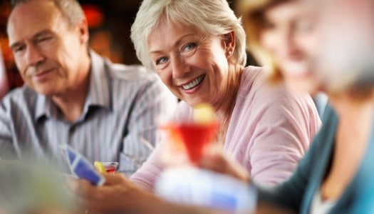 Active Adult Communities vs. Retirement Homes – Which Option Is Right for Your Lifestyle?