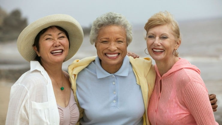 Sixty-and-Me---Combining-Group-Travel-and-Solo-Travel-for-Women-–-Senior-Travel-Tips