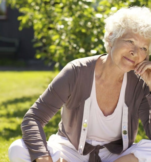 How-to-Plan-Your-Elderly-Care-if-Your-Don't-Have-Children-or-a-Spouse