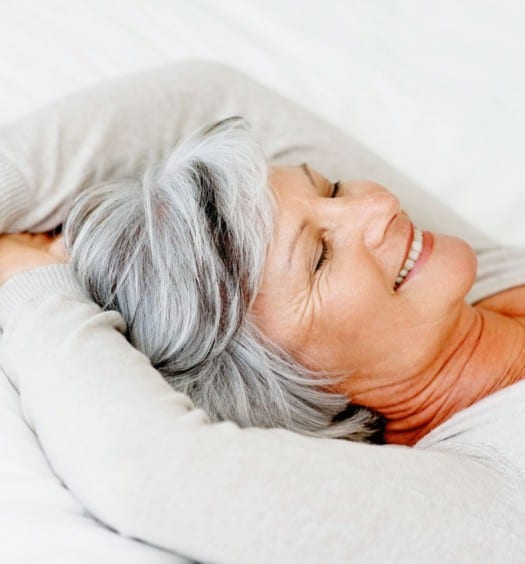 Sixty-and-Me---Sleep-Deprived-but-Staying-Alive-–-The-Importance-of-Sleep-in-Life-After-60