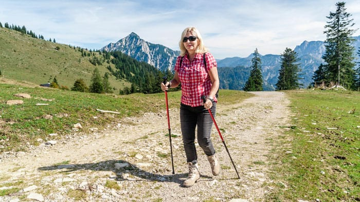 Cardio-is-Essential-for-Fitness-After-60---Walking