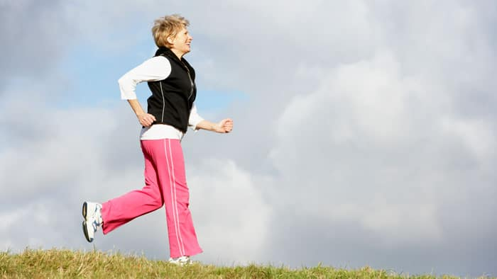 Cardio-is-Essential-for-Fitness-After-60---Running