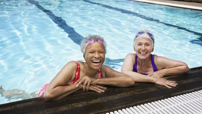Cardio-is-Essential-for-Fitness-After-60---Swimming
