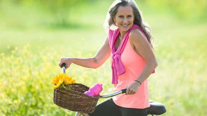 Cardio-is-Essential-for-Fitness-After-60---Bicycling