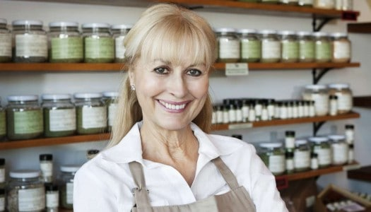 How to Start a Business After 50 (Part 6): Finding Customers