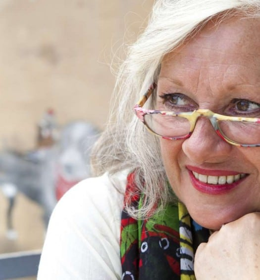 Sixty and Me - It's Time to Rethink the Aging Process and Get More from Life after 60
