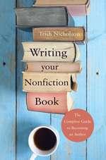 Trish Nicholson book