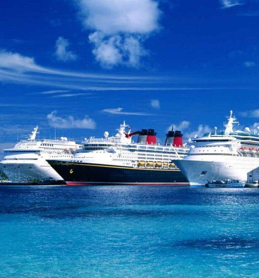 6 Surprising Cruise Tips That the Industry Doesn't Want You to Know