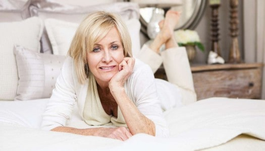 What Happens to Our Bodies During and After Menopause? (Video)