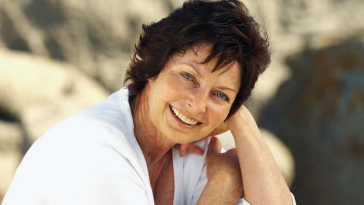 Sixty and Me - Hearing Loss After 60 Symptoms and Solutions